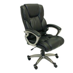 ALEKO Executive Chair