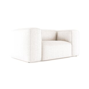 Letson Sofa by 17 Stories