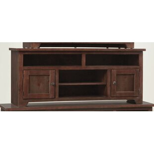 Johnathan TV Stand for TVs up to 60