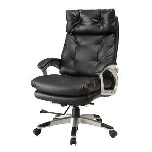 Koger Executive Chair