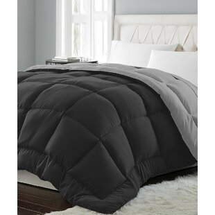 Shopping All Season Down Alternative Comforter By Red Barrel Studio