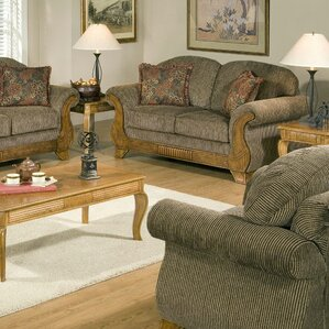 Astoria Grand Serta Upholstery Moncalieri Chair Image