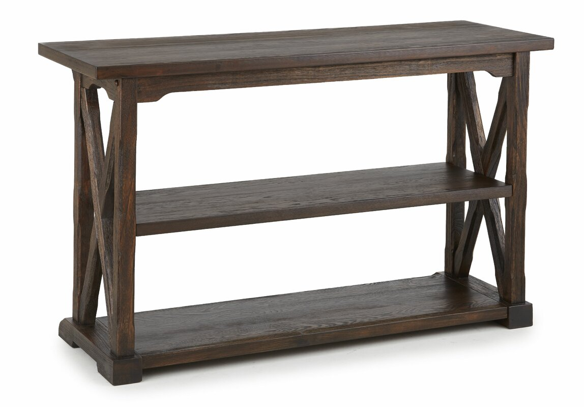 Southfield Console Table