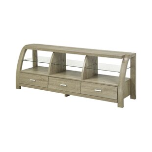 Keniya TV Stand for TVs up to 65