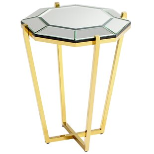Elara End Table
