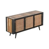 Arha TV Stand for TVs up to 70 by Bloomsbury Market