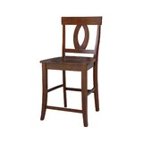Laurier Bar & Counter Stool by August Grove®