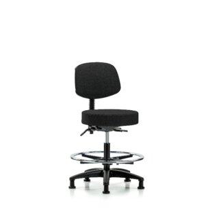 Symple Stuff Karly Ergonomic Office Chair