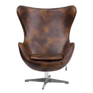 Radnor Task Chair by 17 Stories #2