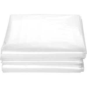 Moving and Storage Waterproof Mattress Protector (Set of 2) by Alwyn Home
