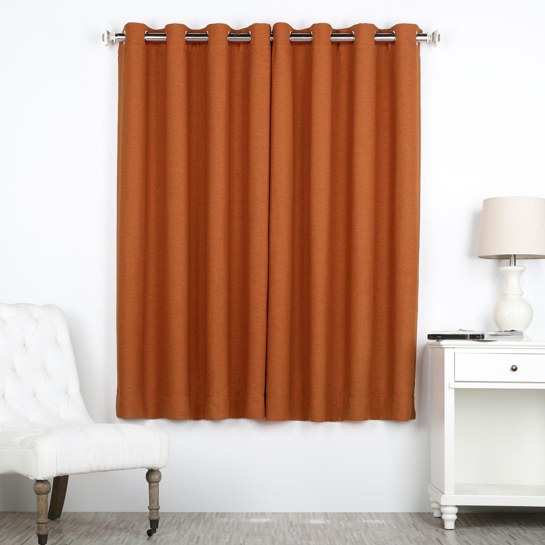 Insulated Laurel Foundry Modern Farmhouse Curtains Drapes You Ll Love In 2021 Wayfair