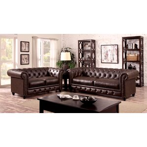 DBHC5997 Darby Home Co Living Room Sets