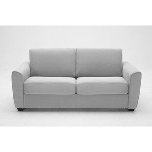 J&M Furniture Marin Sleeper Sofa