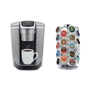 K-Elite Coffee Maker