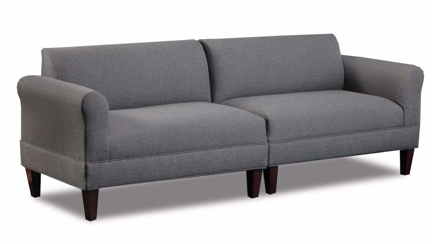 Boyd Modular Sofa