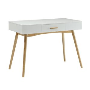 Scandinavian Desk scandinavian desks you'll love | wayfair