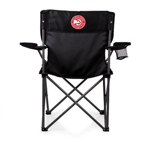 PTZ Folding Camping Chair by ONIVA?