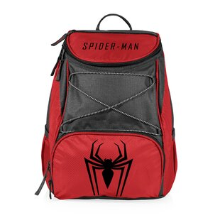 ONIVA™ 20 Can Spider-Man..