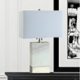 Best Review Rockport 20 Table Lamp By Decorator's Lighting