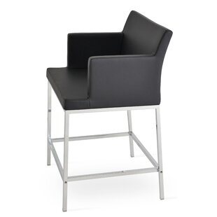 Soho 24.5 Bar Stool sohoConcept