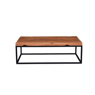 Westerberg Trim Coffee Table