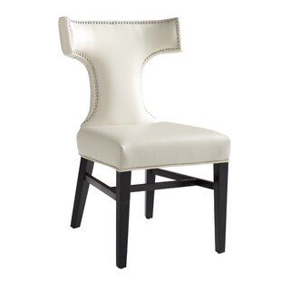 5West Serafina Upholstered Dining Chair