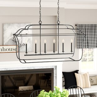 Laurel Foundry Modern Farmhouse Chloe 6-L..