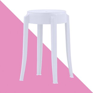Rovel Stool (Set Of 4) By Hashtag Home