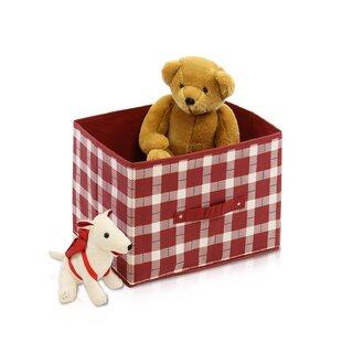 Shopping for Laci Non-Woven Soft Storage Fabric Bin I By Furinno