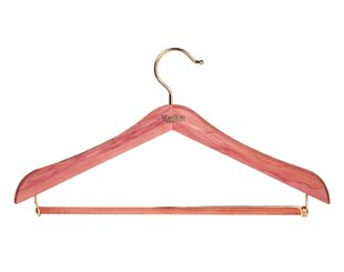 Best Choices Standard Hanger (Set of 4) By Woodlore