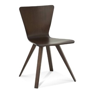 Tylor Contemporary Dining Chair by Corrig..