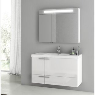 ACF Bathroom Vanities New ..