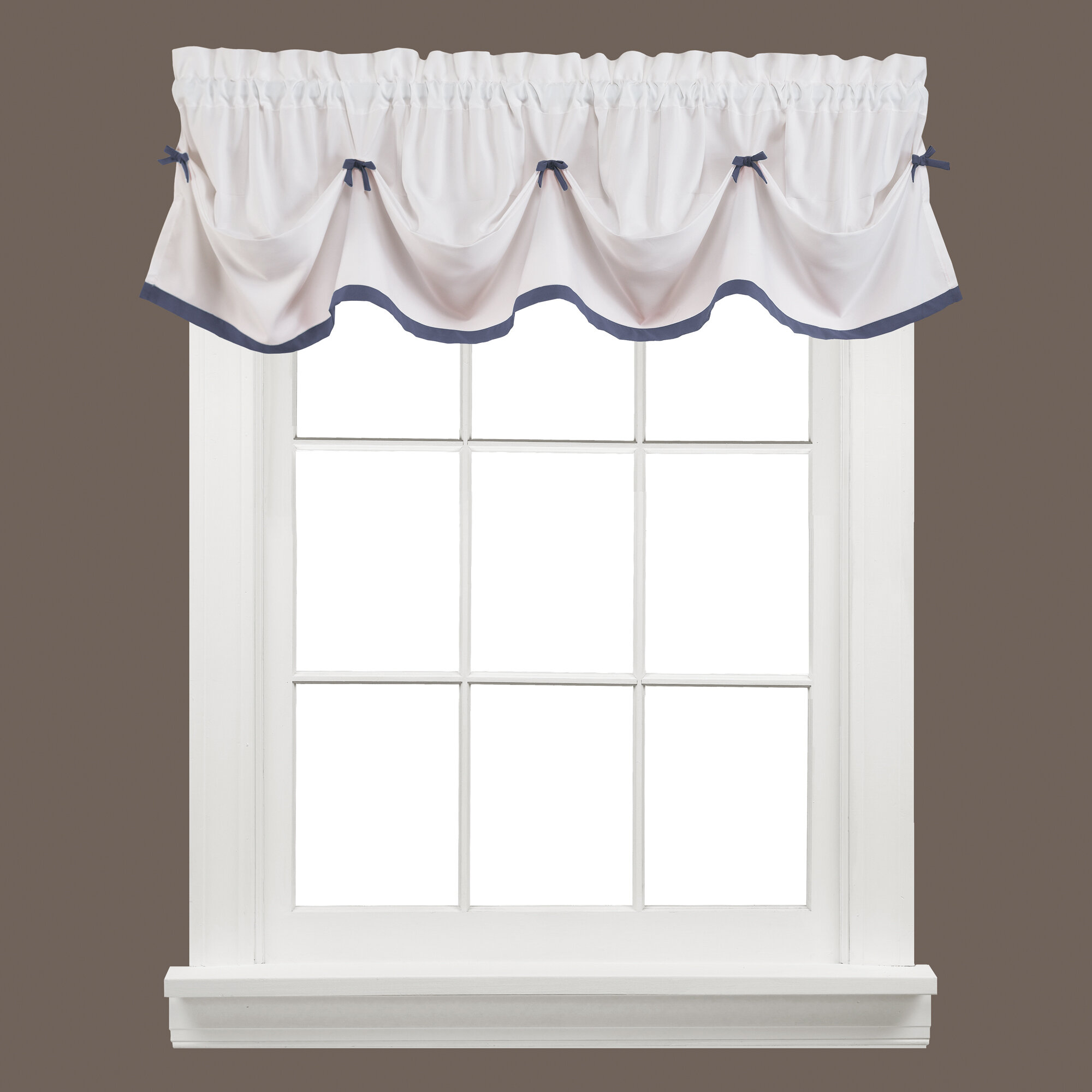 workroom treatments window toronto professional designer a and valance to existing functional blinds adding valances detail even new drapery play addition as well or treatment in products role standalone
