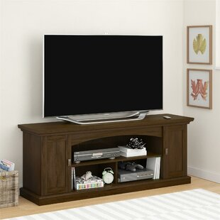 Charlton Home Manzella TV Stand for TVs up to 60