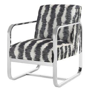 Boxford Armchair