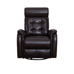 Ashling Power Recliner