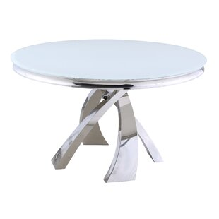 Malachi Dining Table