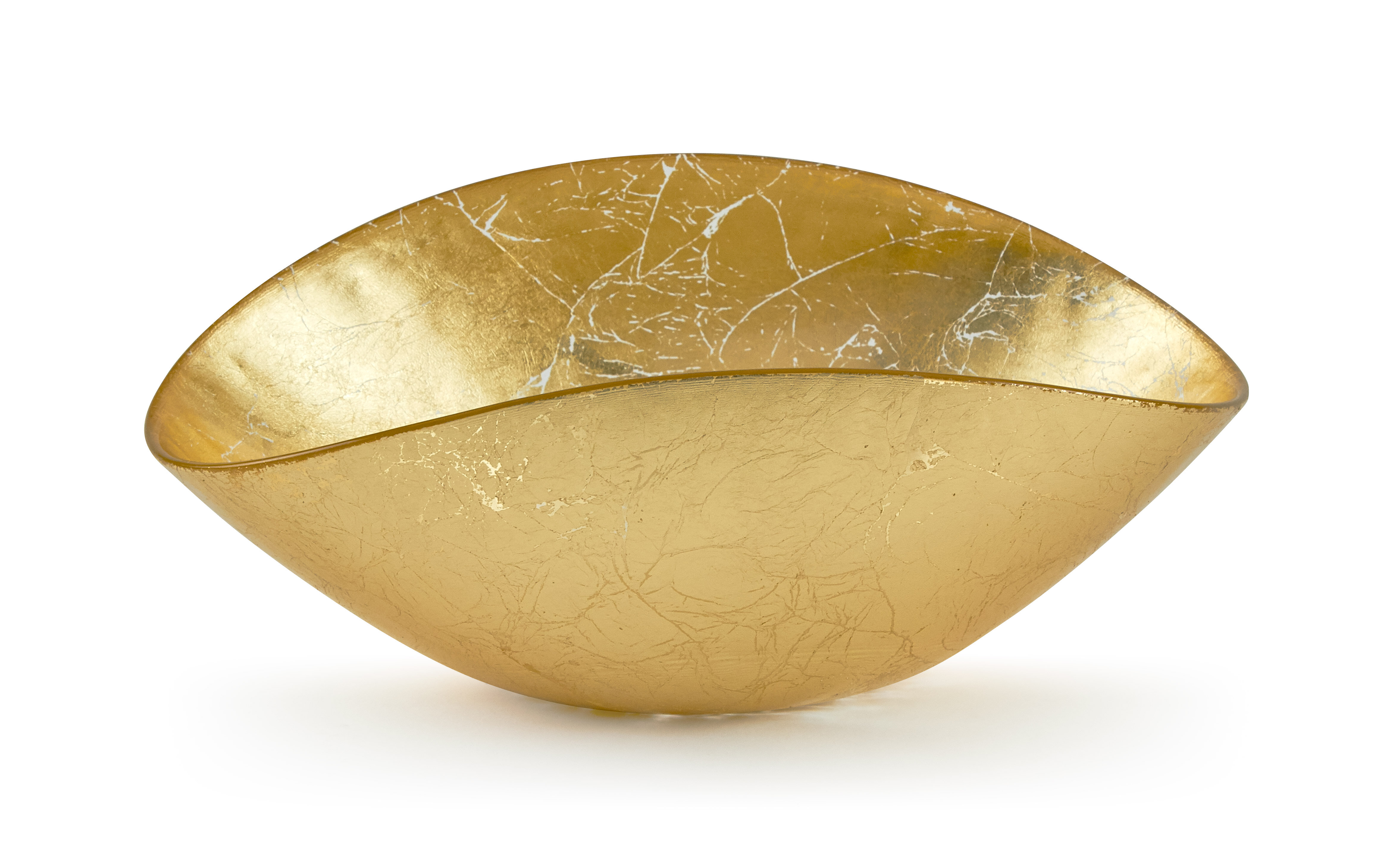 Abstract Decorative Bowl Decorative Plates Bowls You Ll Love In 2021 Wayfair