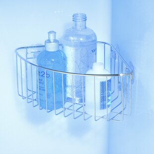 Rebrilliant Shower Caddy