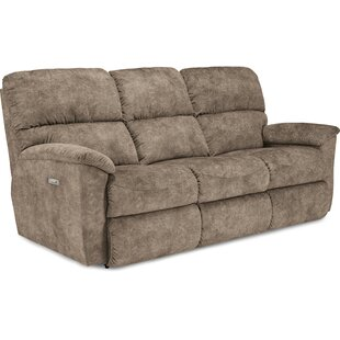 Magnificent Catnapper Aria Leather Reclining Sofa Livingspecial Pdpeps Interior Chair Design Pdpepsorg