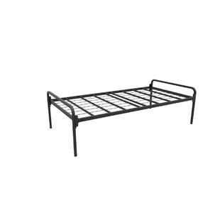 Halie Folding Bed