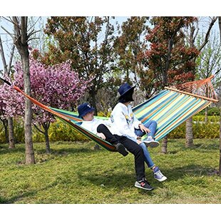 Dove Double Hammock By Freeport Park