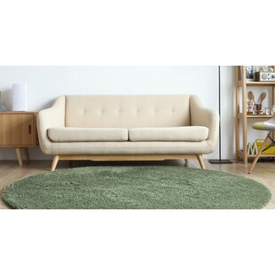 Carillo Sofa