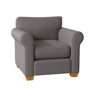 Manion Chair
