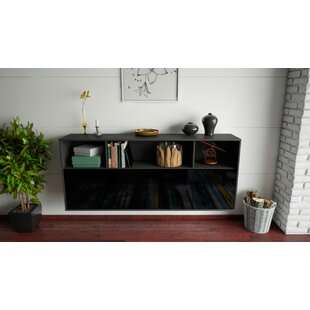 Iowa Park Sideboard By Ebern Designs
