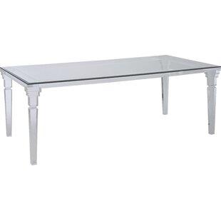 Muniz Versailles Dining Table