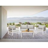 https://secure.img1-fg.wfcdn.com/im/51626756/resize-h160-w160%5Ecompr-r85/1116/111683061/Broughshane+4+Piece+Sofa+Seating+Group+with+Cushions.jpg