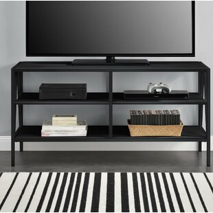 Find a Avondale TV Stand for TVs up to 50 by Novogratz Reviews (2019) & Buyer's Guide