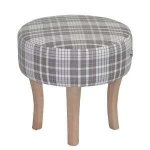 Standardhocker Scandi von HappyBarok