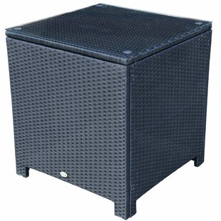Seeley Side Table By Sol 72 Outdoor